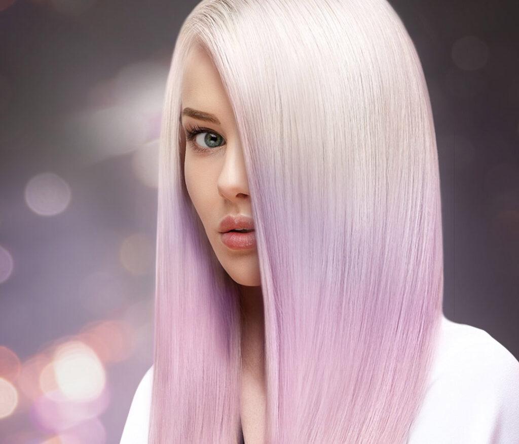 מוצרי שיער מקצועיים למספרות ופרטיים מוצרים לטיפוח השיער